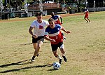 RIMPAC 2014 soccer 140702-N-ON707-157.jpg