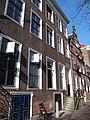 RM11980 Delft - Oude Delft 37.jpg
