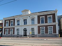 RM12253 Delft - Westvest 7.jpg