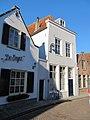 RM33481 Schoonhoven - Koestraat 6.jpg