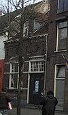 rm513145 doesburg - ooipoortstraat 3
