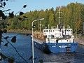RMS Wanheim in Lappeenranta.jpg