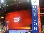 RNC Oregon delegation sign (2827936779).jpg