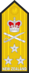 RNZN-SHOULDER-OF08.png