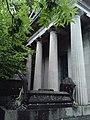 ROUEN CIMETIERE MONUMENTAL 20180605 63.jpg