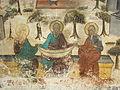 RO GJ Biserica Duminica Tuturor Sfintilor din Stanesti (25).JPG