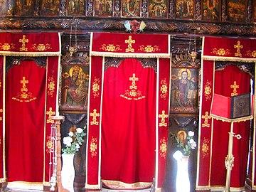 RO HD Biserica Buna Vestire din Baita (42).jpg