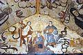RO MM Biserica de lemn Sfintii Arhangheli din Borsa (9).JPG