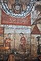 RO MM Biserica de lemn din Budesti Susani (16).jpg