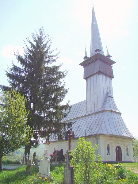 File:RO MM Valenii Lapusului church 1.jpg
