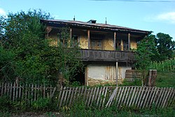 RO PH Starchiojd Tache Zaharachescu house 1.JPG