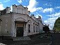 RU Tcherkessk Kr5.jpg