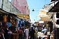 Rabat Medina, Rabat, Morocco - panoramio.jpg