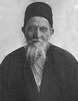 Rabbi Ben Zion Nissim Pardes.jpg
