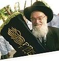 Rabbi Joseph Gliksberg.jpg