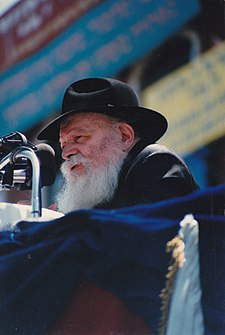 Rabbi Menachem Mendel Schneerson2.jpg
