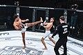 Rachid Haz pelea 1.jpg