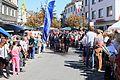 Radevormwald - 700 Jahre - Festumzug 189 ies.jpg