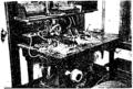 Radio Station of Roy G. Burr Norwalk, Ohio.png