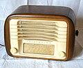 Radio Telefunken 1950.jpg