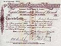 Radium Hill share certificate.jpg