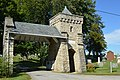 Radnor cemetery gate.jpg