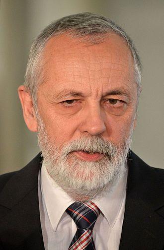 330px-Rafa%C5%82_Grupi%C5%84ski_Sejm_201
