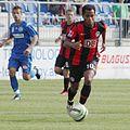 Raffael Caetano de Araújo - Hertha BSC Berlin (3).jpg