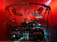 Rage - André Hilgers 03.jpg