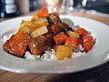 Ragoût de Porc (Pork Stew).jpg