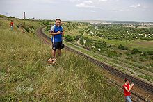 Railfan photographers in Russia.jpg