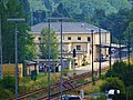 Railroad Logistics of Pirna 123284458.jpg