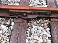 RailsofTwoWidths017.jpg