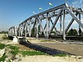 Railway bridges in Dushanbe 02.jpg