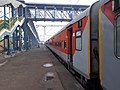 Railway india.jpg
