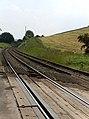 Railway near Armathwaite - geograph.org.uk - 195904.jpg