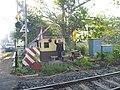 Railwaypassing - panoramio.jpg
