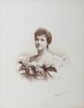 Rainha D. Amélia, autografada.png