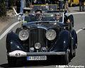 Rally BCN - Sitges (6972558681).jpg
