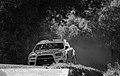 Rally San Froilán - Alberto Meira - Mitsubishi Evo X - 1.jpg