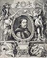 Ram John III Sobieski.jpg