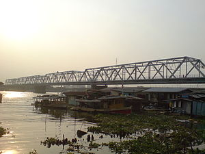 Rama 6 bridge.JPG