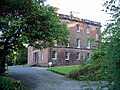 Rammerscales House - geograph.org.uk - 520371.jpg