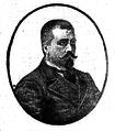 Ramon de Valls y de Barnola.png