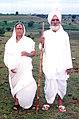 Ranganatha Selukar - Kamala Devi.jpg