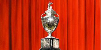 2015–16 Ranji Trophy - Image: Ranji trophy