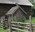 Rankinen Outhouse-Old World Wisconsin.jpg
