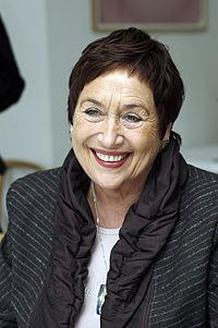 Rannveig Gudmundsdottir, Nordiska radets president 2005 (3).jpg