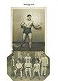 Raoul Paoli - Lutte - 1908.jpg