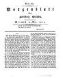 Rapp, Heinrich, Die erste Kunst-Ausstellung in Stuttgart (1812).pdf